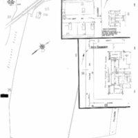 Tonawanda+1910-Jan.+1951,+Sheet+33.jpg