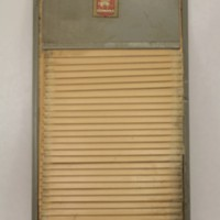 Victor Safe - Hanging Visible File (photo).jpg