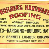 Builders Hardware Roofing, catalog (Bennett Lumber Co., c1910).jpg