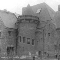 William H Gratwick residence, Buffalo, photo.jpg