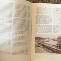 A History of the City of Tonawanda, booklet excerpts (BECHS, 1971) 2-2.jpg