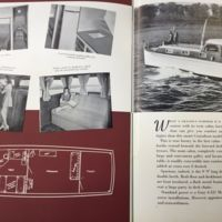 Richardson Cabin Cruisers, catalog and price sheet 9 (1941).jpg