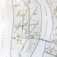 Tonawanda Island, map detail (Sanborn Map Company, 1910, 1913).jpg