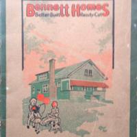 Bennett Homes, Catalog 18 (1920).jpg