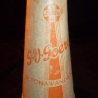 GV Goerss Dairy milk cone (c1950).jpg