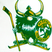 Buffalo Norsemen emblem.jpg