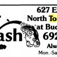 NT Car Wash, logotype (1986).jpg