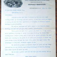 National Roofing Co., illustrated letterhead (1906-05-25).jpg