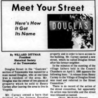 Meet Your Street - Douglas Street in Tonawanda (Tonawanada News, 1970-09-29).jpg