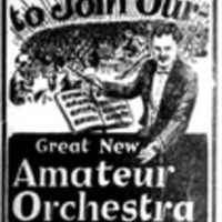Wurlitzer Amateur Orchestra, ad (Buffalo Express, 1924-09-29).jpg