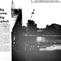 Big Jump, Big Splash, photo (Tonawanda News,1971-06-24).jpg