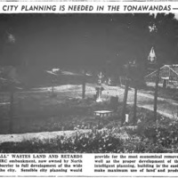 IRC embankment, photo (Tonawanda News, 1948-03-09).jpg