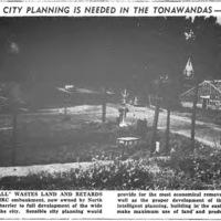 IRC embankment, photo (Tonawanda News, 1948-03-09).jpg
