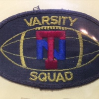Varsity football patch (c1969).jpg