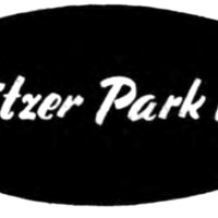 Wurlitzer Park Village graphic element, logotype, from ad (1959).jpg