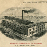 Adamite Abrasive Co., illustrated letter, detail (1914-07-31).jpg