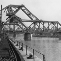 New York Central Railroad Bascule Bridge (Erie Canal Museum, 1920-10-08).jpg