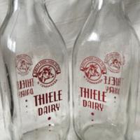 Thiele Dairy, bottles.jpg