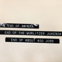 The End of an Era, epitaph in black label in NTPL Wurlitzer binder (c1975).jpg