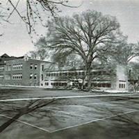 Gratwick School, photo (Gary Scozzafava, c1960).jpg