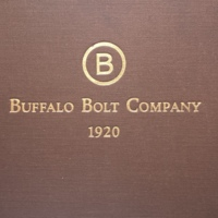 A Graphic Story of the Buffalo Bolt Plant, book (1920).jpg