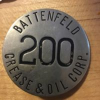 Battenfel Grease and Oil, employee pin (c1930).jpg