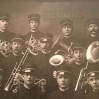 Twin City Band of Tonawanda, photo DETAIL (c1900).jpg