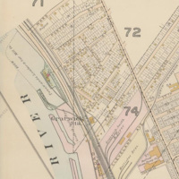 Tonawanda Lumber and Saw Mill Co., Gratwick Station, map detail (1893).jpg