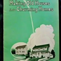 Making Old Houses into Charming Homes, Weatherbest booklet (1925).jpg