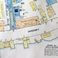 Sweeney Street, Niagara Silk Mills, map detail (Sanborn Map Company, 1910, 1913).jpg