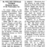 Meet Your Street - Payne Avenue (Tonawanada News, 1969-05-03).jpg