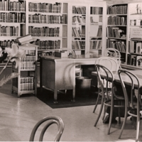 Carnegie Library Children's Room, photo (c1940).jpg