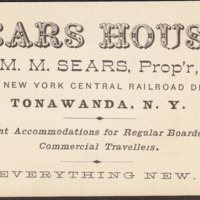 Sears House, near New York Central Railroad Depot, card (c1875).jpg