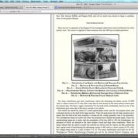 Niagara Power, photos (Electrical World vol28 no22 pp653-655, 1896-11-28).jpg