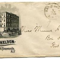Hotel Sheldon, illustrated envelope (1890).jpg
