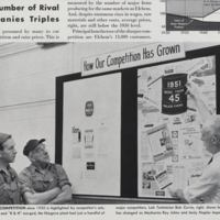 Du Pont growth in competition, photo (Better Living, 1951).jpg