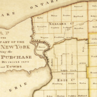 Map of Western New York with the Holland Purchase (Holland Land Co. c1825).jpg