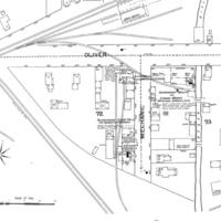 1893 Sanborn Map - Tonawanda Engine and Boiler Works.jpg