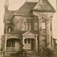 DeGraff mansion (from DeGraff Mansion Memoir).jpg