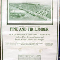 RT Jones Lumber, photo calendar (1936).jpg
