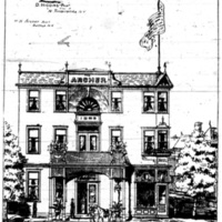 The Archer Hotel, illustration (1893-08-05 Tonawanda News).jpg
