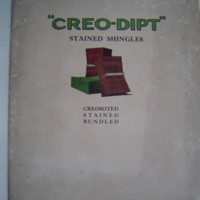 Creo-Dipt Stained Shingles, booklet illustration.jpg