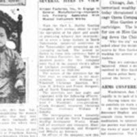 New Factory Soon Going Up (Tonawanda News, 1922-01-07).jpg