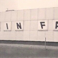 Twin Fair, photo (c1975).jpg