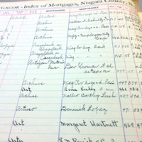 Artizan mortgage (Niagara County Index of Mortgagors, 1923-11-01).jpg