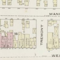 46 Sweeney, Saloon and dwelling, 2, map (1886).jpg