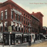 South Niagara Street, postcard (c1900).jpg