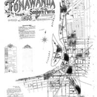 Tonawandas,-hi-res-map-(Sanborn-Insurance,-1893).jpg