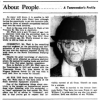 1952-04-18 Profile of Frank S Wahl, electrician, Tonawanda Power to Niagara Mohawk (TEN).jpg