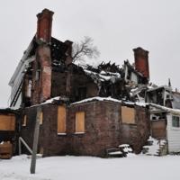 208-goundry-street-after-fire---north-tonawanda-ny_16455123239_o.jpg